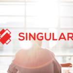 singular-software-development