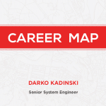 System engineer cover