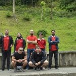 Tbilisi Team