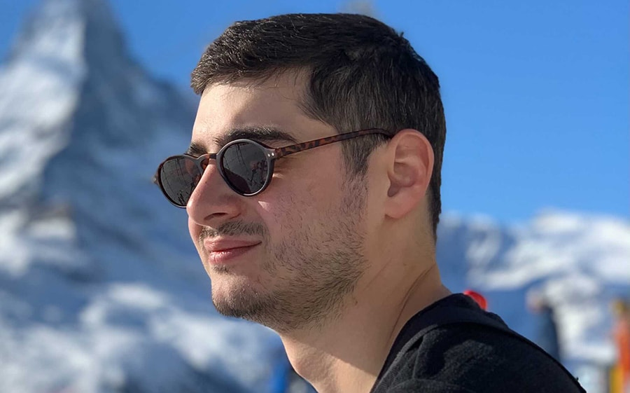 gio-product-manager-tbilisi