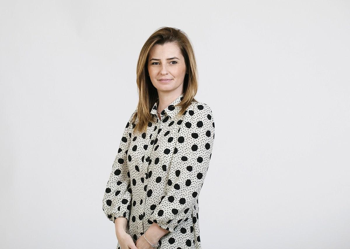 elena-inadeska-avramovska-hr-manager-vo-singular-skopje
