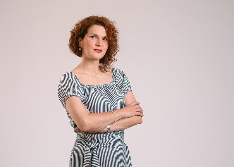 Ana-Jovanova-DFS