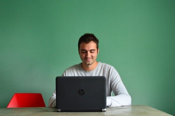 Darjan Stojanovski, L1 Support Engineer