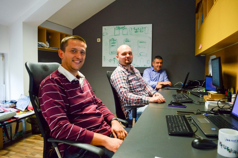 database-administrators