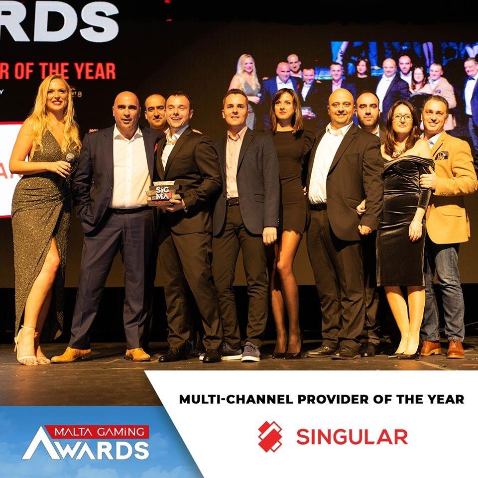 malta-gaming-awards