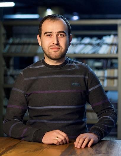 oto-onashvili-l3-support-engineer
